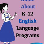 English language english programs