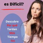 bilingues tardan mas