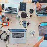 computer group