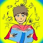 nino lee libro