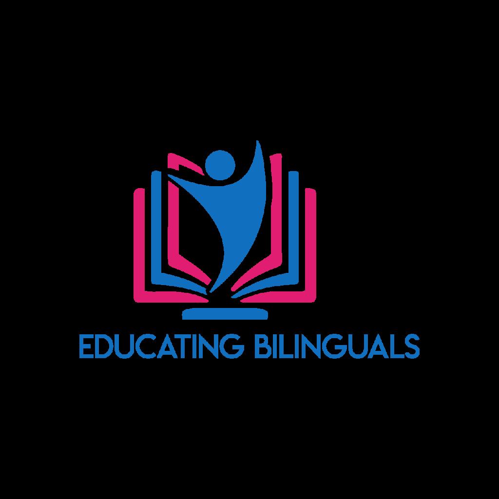 Educar bilingües