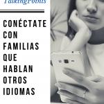Comunicación con fallas