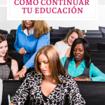 imagen sobre continuar educacion