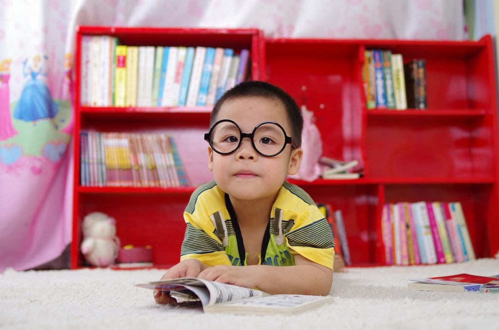 boy, reading, book-921807.jpg