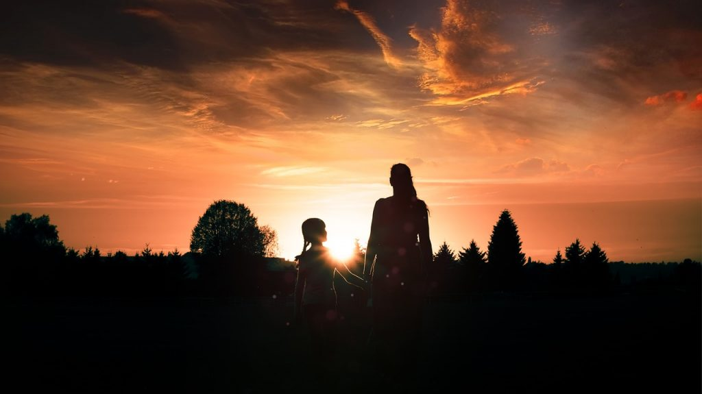 madre, hijo, familia-3793521.jpg
