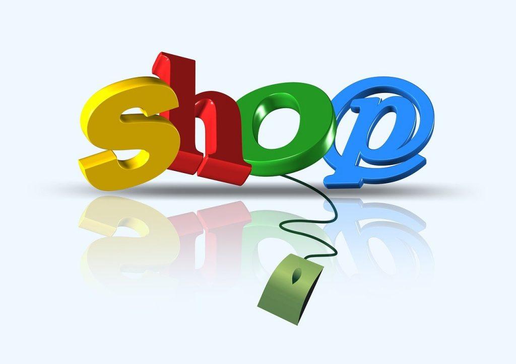 shop, business, shopping-942398.jpg