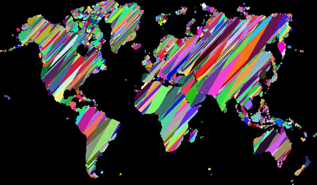 world, earth, planet-2747363.jpg