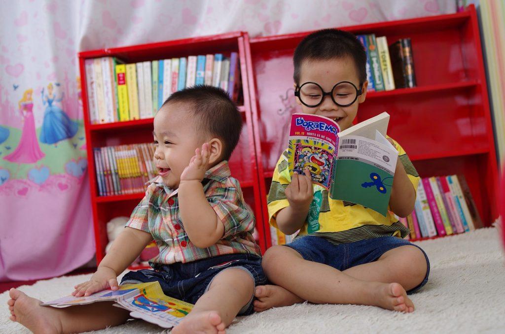 chico, lectura, libro-921808.jpg