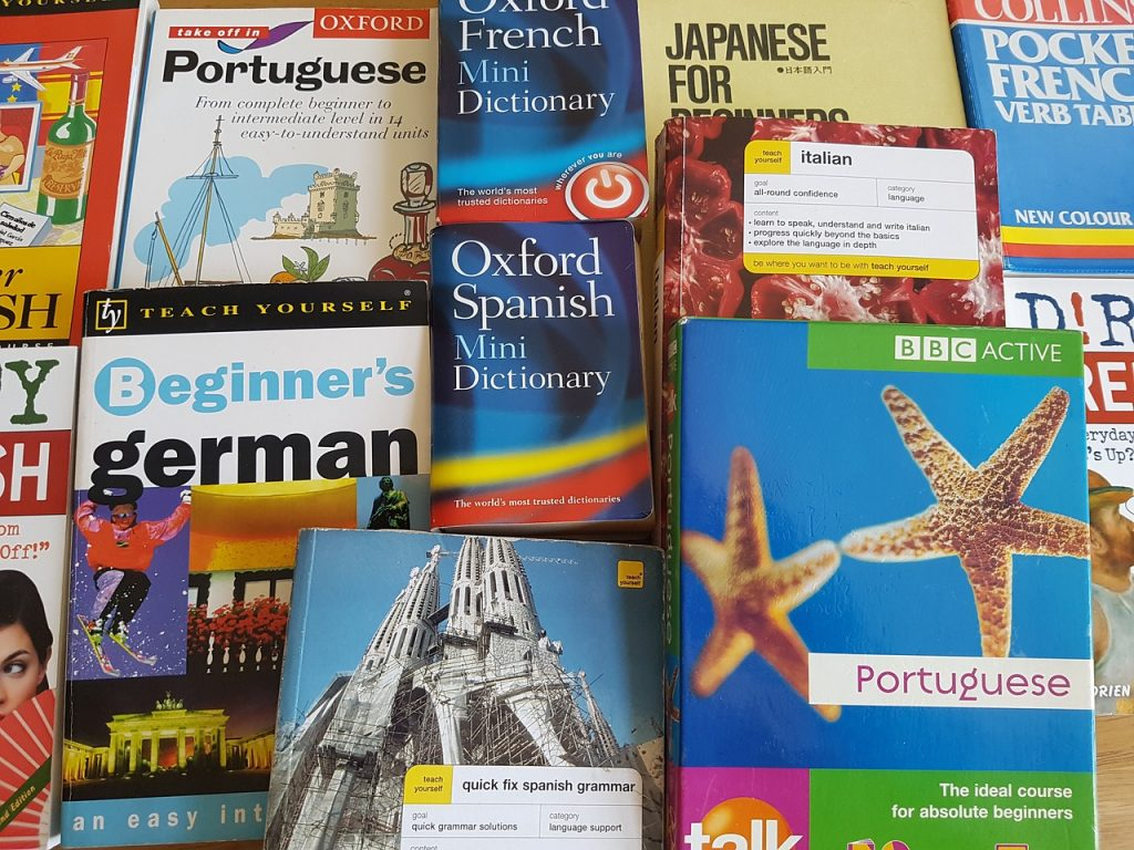 idioma, aprendizaje, libros-2345801.jpg
